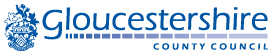 Active Together logo